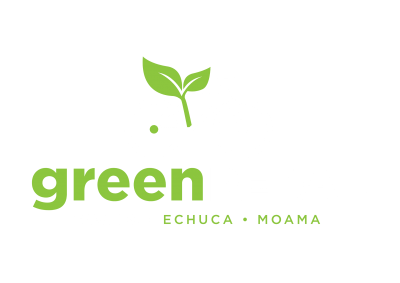 Green Pedal Cycles Echuca | Moama